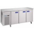 MPS 3R Commercial Preparation Service Counter